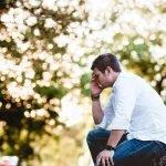 stress-relief-renewed-edge