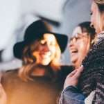 How-Hypnosis-Can-Help-Manage-Social-Anxiety